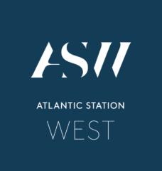 ASW Atlantic Station